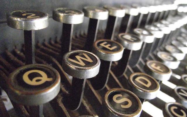 Typewriter-e1377200895702