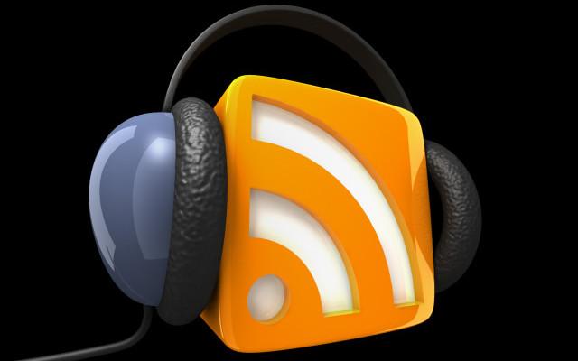 LA Kings Insider Audio