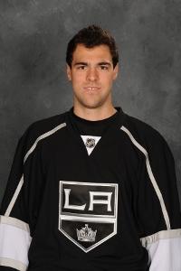 Juan Ocampo / NHL