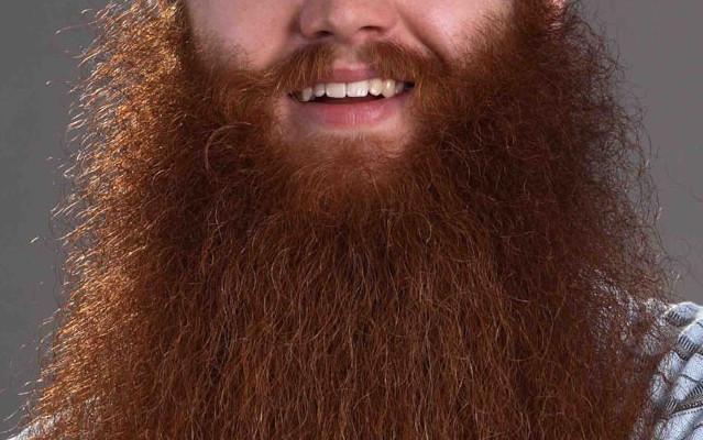 Build-A-Beard.com