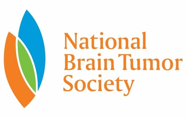 National-Brain-Tumor-Society-logo1 (800x480)