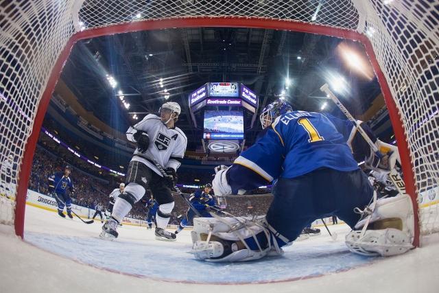 Dilip Vishwanat / Getty Images Sport