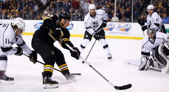 Jared Wickerham / Getty Images Sport