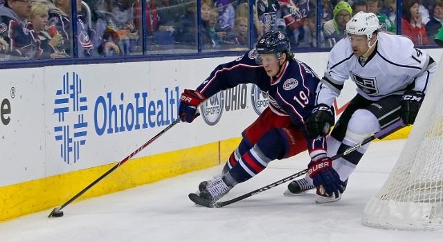 Kirk Irwin / Getty Images Sport