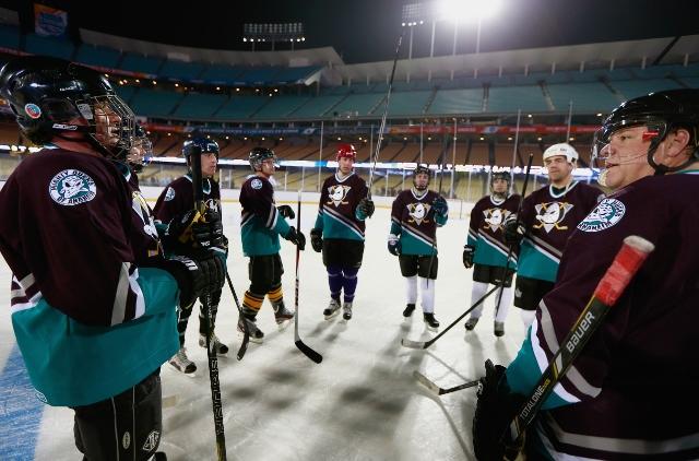 464932649RH00001_2014_NHL_S