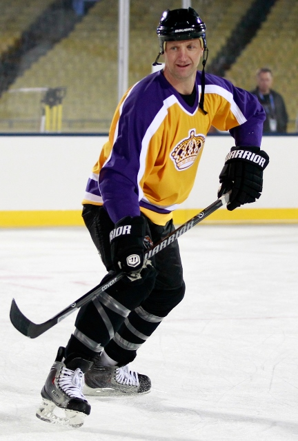 464932649MS00010_2014_NHL_S