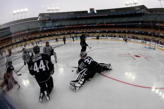 465089949MS00006_2014_NHL_S