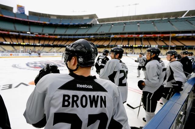 465089949RH00030_2014_NHL_S