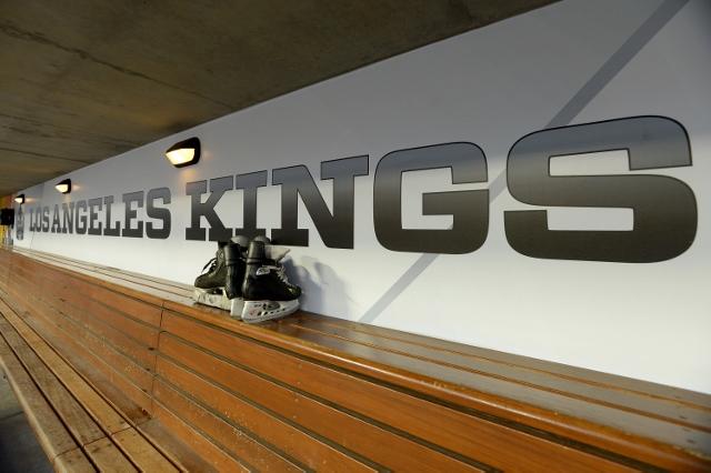 465089949AB011_Kings_Practice.JPG