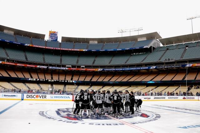 465089949RH00037_2014_NHL_S