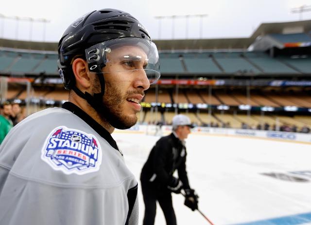 465089949RH00038_2014_NHL_S