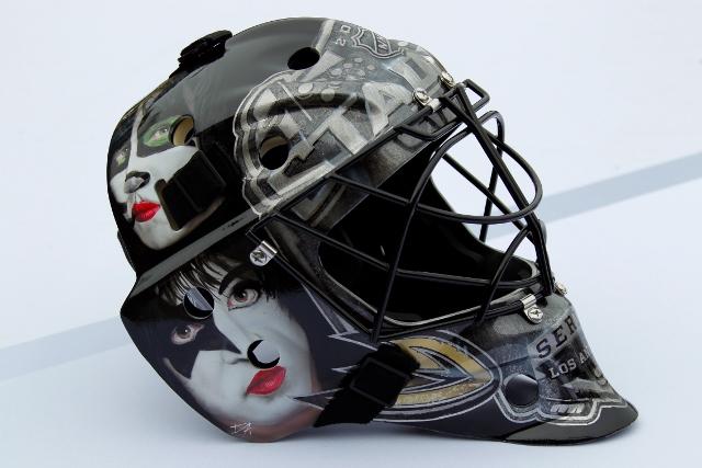 465089949MS00086_2014_NHL_S