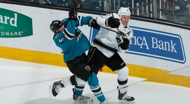 Don Smith / National Hockey League
