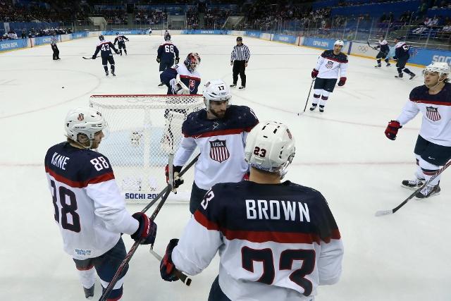 461426919MB00086_Ice_Hockey