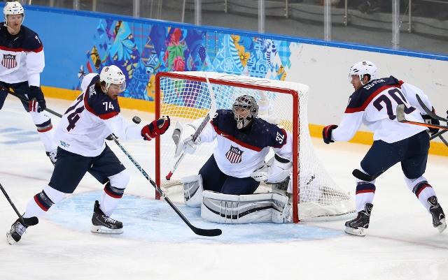 461426919MB00091_Ice_Hockey