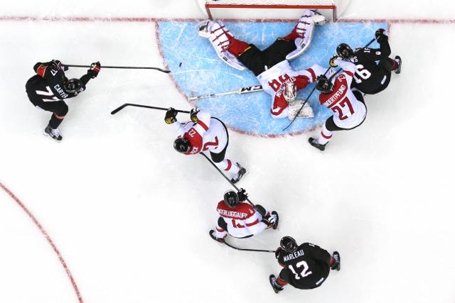 461426953JH00036_Ice_Hockey
