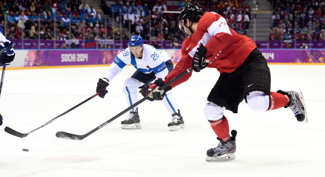 Lars Baron / Getty Images Sport