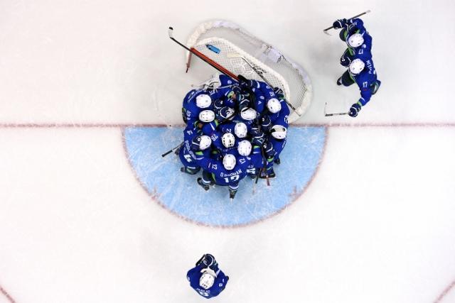 461427011JH00055_Ice_Hockey