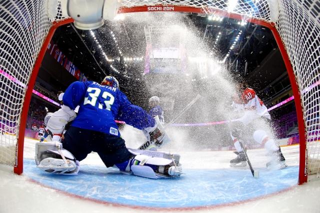 461427011JH00065_Ice_Hockey