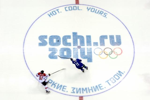 461427011JH00072_Ice_Hockey