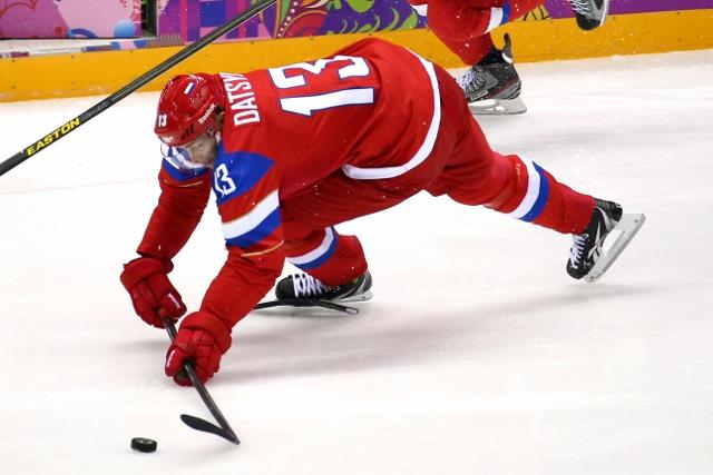 461427011JH00077_Ice_Hockey