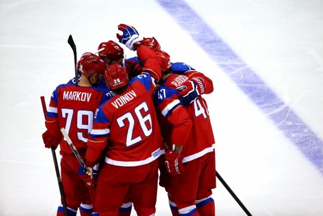 461427011JH00086_Ice_Hockey