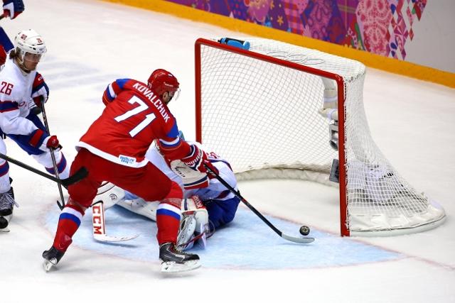 461427011JH00089_Ice_Hockey