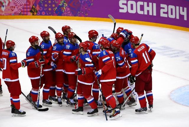 461427011JH00116_Ice_Hockey