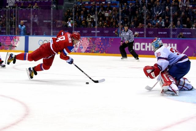 461427011JH00123_Ice_Hockey