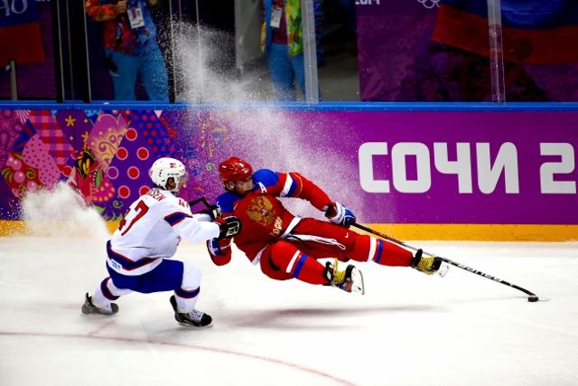 461427011JH00146_Ice_Hockey