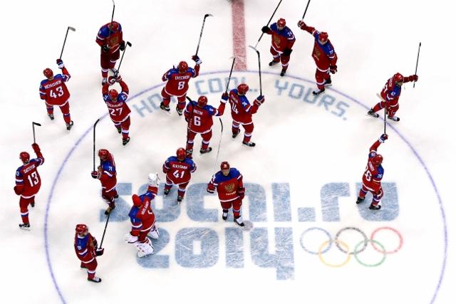 461427011JH00153_Ice_Hockey