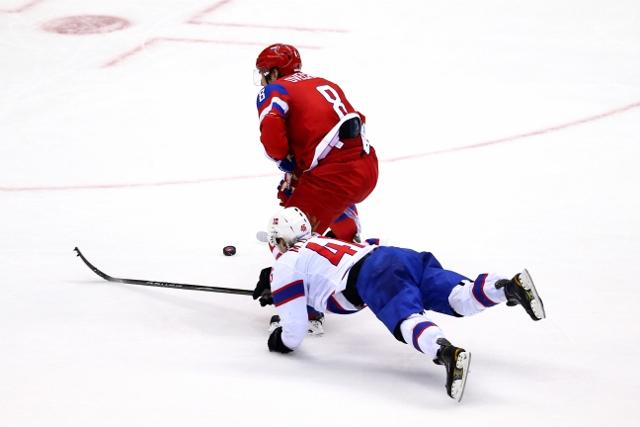 461427011JH00164_Ice_Hockey