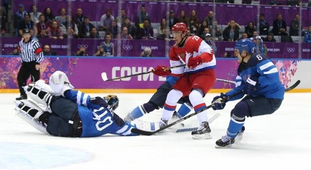 Bruce Bennett / Getty Images Sport