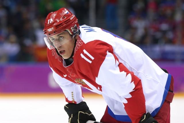 461427027KE00115_Ice_Hockey