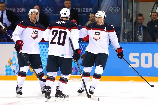 461427027JD00014_Ice_Hockey