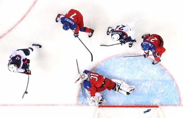 461427027JD00037_Ice_Hockey