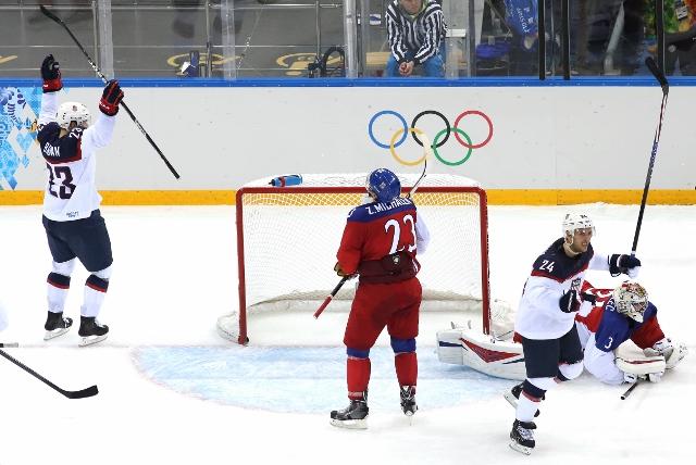 461427027JD00038_Ice_Hockey