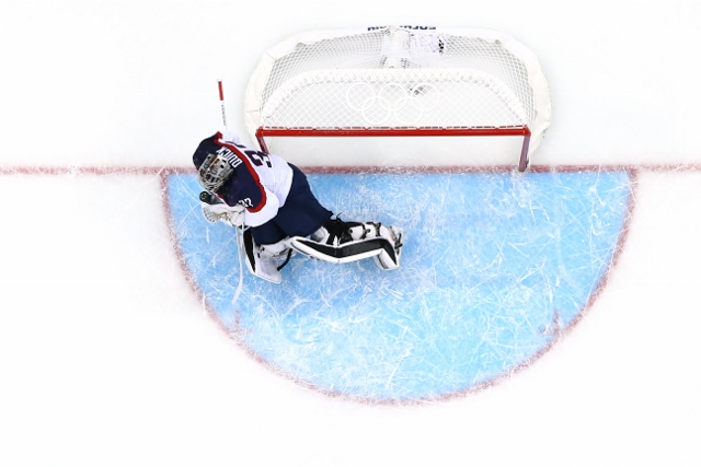 461427027JD00061_Ice_Hockey