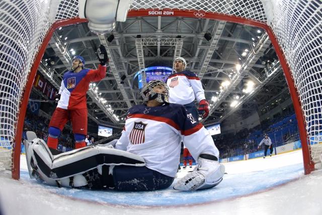 461427027JD00071_Ice_Hockey