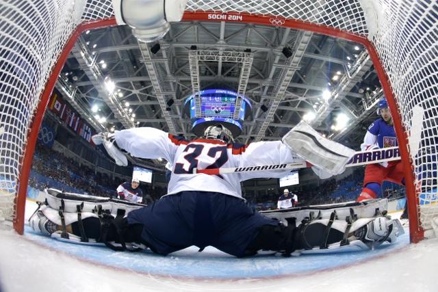 461427027JD00082_Ice_Hockey