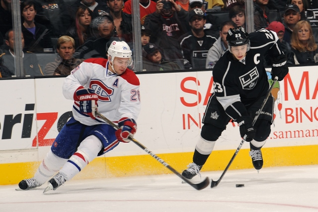 119007679JO021_CANADIENS_KINGS