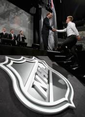 146648904RH109_2012_NHL_Ent