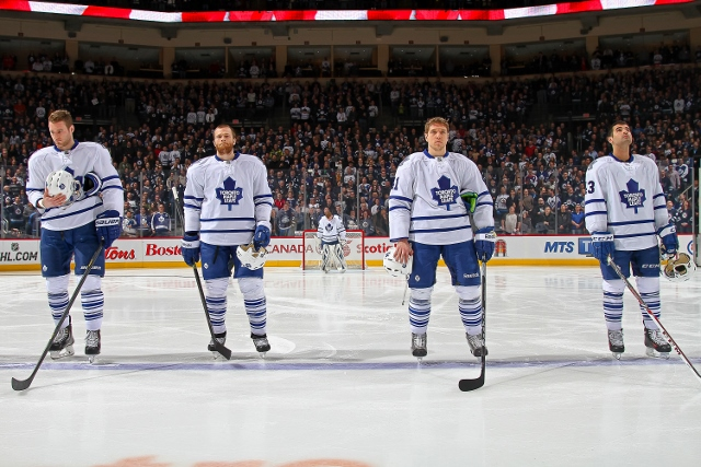 181113628_Toronto_Maple_Leafs_v_Winnipeg_Jets