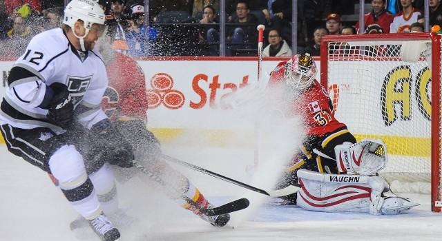 Derek Leung / Getty Images Sport