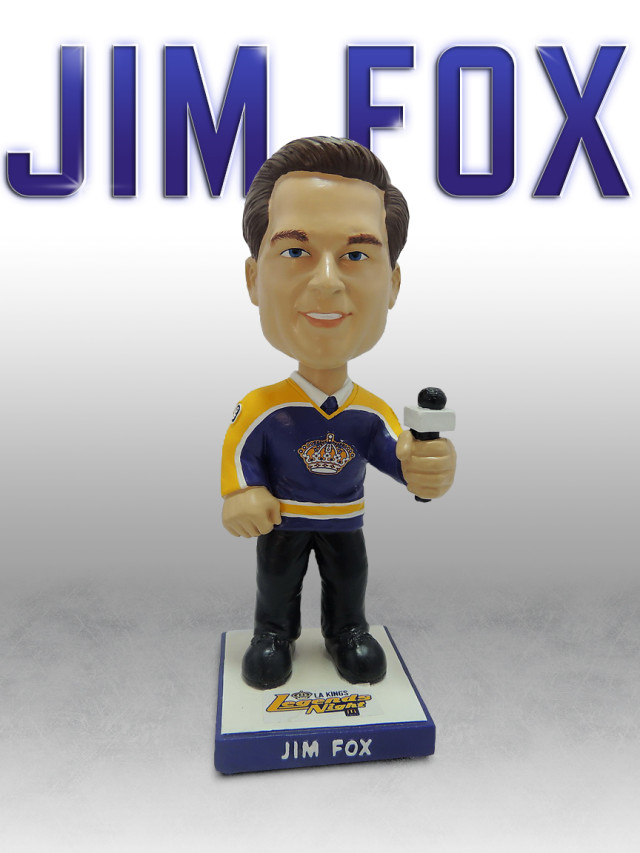 Jim-Fox-Bobblehead
