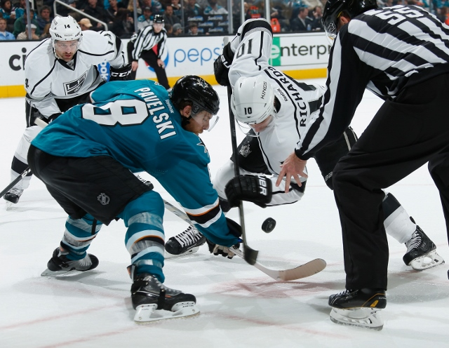 181113675_Los_Angeles_Kings_v_San_Jose_Sharks