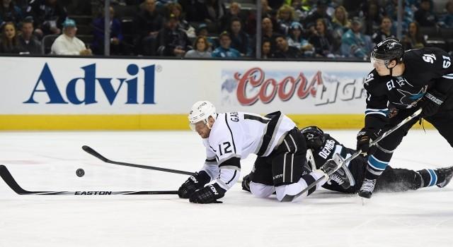 Thearon W. Henderson / Getty Images Sport