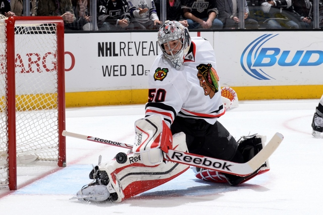 181113828NG029_BLACKHAWKS_KINGS.JPG