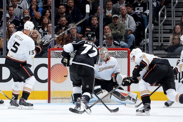 488087933AB007_DUCKS_KINGS.JPG
