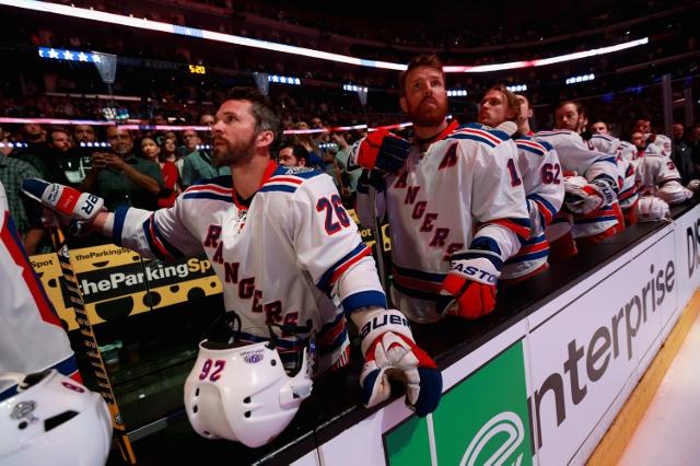 495642943RH00068_2014_NHL_S